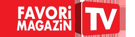 Türkiye'nin En Favori Magazin Haber Sitesi